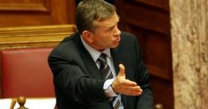 Γ.Ιωαννίδης