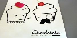 Παρουσίαση: Chocolatata (Aργοστόλι)
