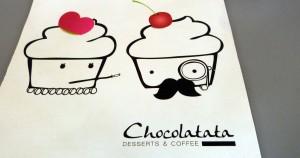 Chocolatata