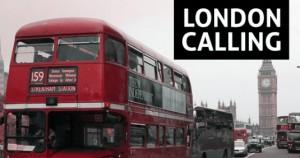 Είναι το Λονδίνο μια καλή λύση για «μετανάστευση»;