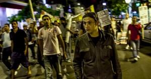 Ρατσισμός στην Ελλάδα
