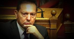 ο υπουργός Οικονομικών Γιάννης Στουρνάρας