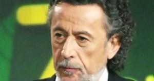 Μ.Τριανταφυλλόπουλος