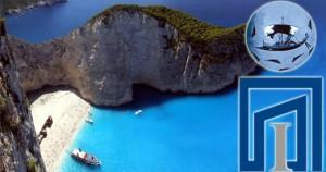 TEI Iονίων Νήσων