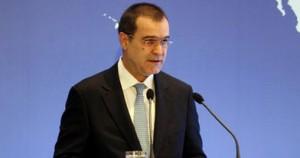 Α.Βγενόπουλος