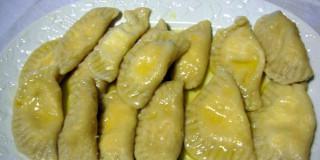 Bαρένικα