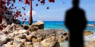 Ομολόγησε ο συλληφθείς για την υπόθεση κακοποίησης της 15χρονης στην Πάρο