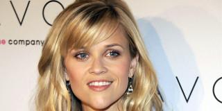 Η Reese Witherspoon