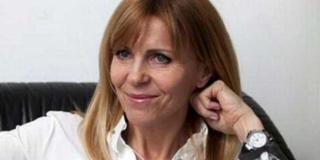 Άννα Μπομπενίκοβα