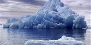 Aρκτική