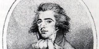 Juan de Fuca (Ιωάννης Φωκάς)
