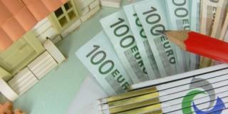 Ρυθμίσεις για δανειολήπτες