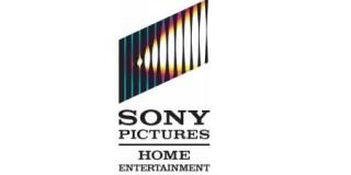 SONY PICTURES ΗΟΜΕ ENTERTAINMENT