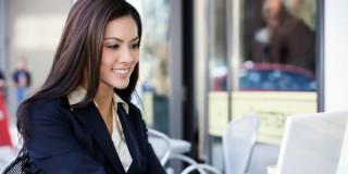 Ο ρόλος των γυναικών στην επιχείρηση