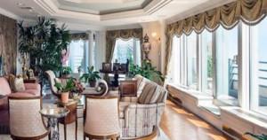 Πωλείται το ακριβότερο διαμέρισμα της Νέας Υόρκης