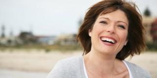 Τι κάνει ευτυχισμένες τις γυναίκες