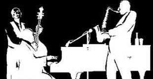 Εκδήλωση Jazz