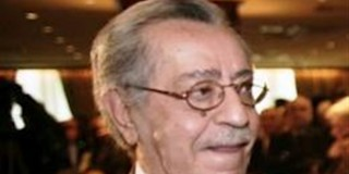 Γιώργος Κατσιφάρας