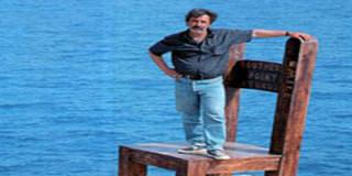 Νίκος Λουγιάκης