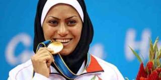 Χρυσό μετάλιο