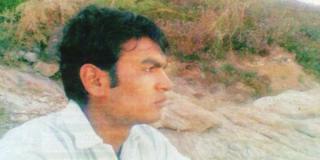 O Πακιστανός δράστης της Πάρου