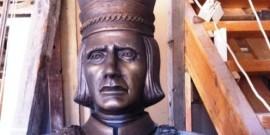 Juan de Fuca