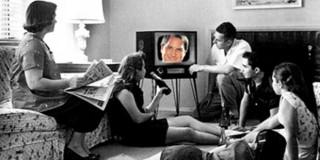 Παρακολούθηση TV
