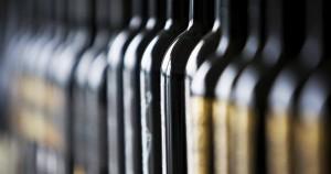 Το ελληνικό κρασί παίρνει Χρυσό
