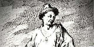 Ο Κωσταντής Γεράκης