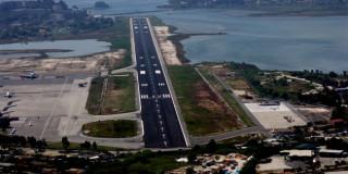 Aεροδρόμιο