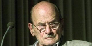 Εφυγε σε ηλικία 94 χρόνων ο Αλέξης Σολομός