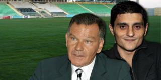 Kούγιας-Δ.Γιαννακόπουλος