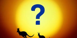 Η όχι και τόσο… ρόδινη πλευρά της Αυστραλίας