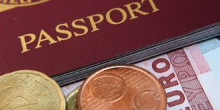 Διαβατήριο