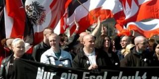 Γερμανοί Νεοναζί