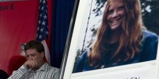 Εξιχνιάστηκε υπόθεση δολοφονίας 16χρονης 38 χρόνια μετά
