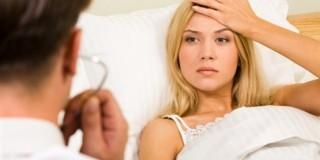Πιο ελκυστικές οι γυναίκες που πάσχουν από ενδομητρίωση