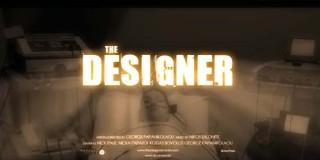 the Desingner