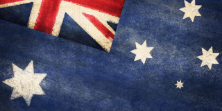 Η κρίση αγγίζει πλέον και την Αυστραλία