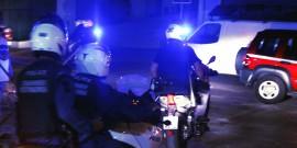 Εξαρθρώθηκε σπείρα διακίνησης ναρκωτικών στην Κεφαλονιά