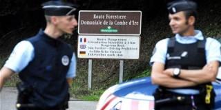Πέπλο μυστηρίου με το κοριτσάκι στο έγκλημα της Γαλλίας