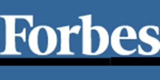 Περιοδικό Forbes
