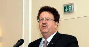 Χανς Γιοακίμ Φούχτελ