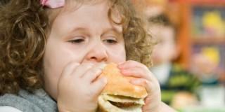 Παιδιά με πίεση & χοληστερίνη; Κι όμως, υπάρχουν!