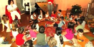 12 δράσεις πραγματοποίησε φέτος το καλοκαίρι το Κοργιαλένειο Ίδρυμα