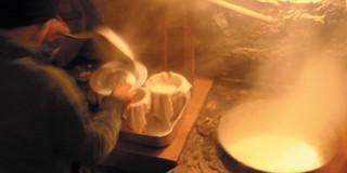 Τα Τυριά και η ιστορία τους στην Κεφαλλονιά