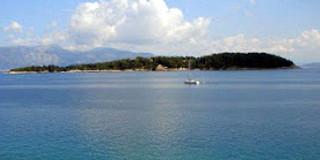 Νησάκια-Φιλέτα