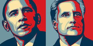 Ανοιξαν ήδη οι κάλπες για τις αμερικανικές εκλογές