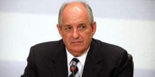 Ο Τέρενς Κουίκ