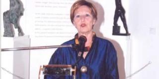 Μαρία Κοτζαμάνη